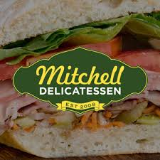 Restaurant POS System Nashville, TN | Mitchell Delicatessen Case Study