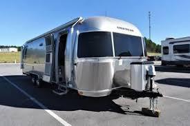 casita travel trailers arizona new