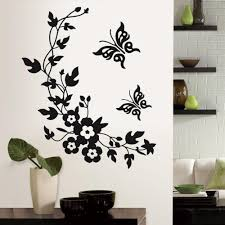 Vinyl Wall Decal Application Youtube About Time Custom Scripture Decorative Art For Kitchen At Walmart Reading Vamosrayos