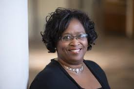 Donna Johnson | Bethel University