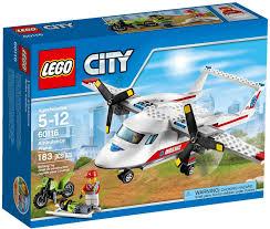 Khuyến Mãi Đồ Chơi Lego - Giảm Giá Sốc Nhân Ngày 1/6/2016