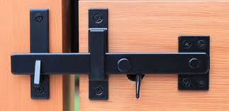 Stainless Steel Suffolk Latch Stainless Steel Thumb Latch Contemporary Gate Latch