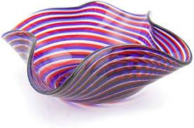 com glassofvenice murano glass