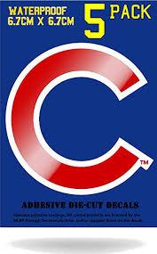 Home Garden Decor Decals Stickers Vinyl Art 3 Or 5 St Louis Cardinals Mlb Baseball Combo Car Bumper Sticker Decal