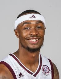 Duane Wilson - Men's Basketball - Texas A&M Athletics - Home of ...
