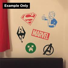 Dr Strange Decal Sticker Londondecal
