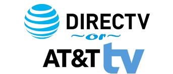 bundle at t tv with directv satellite
