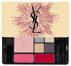 ysl beauty brand story curatedition