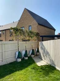 Cuprinol Garden Shades Matt Wood Treatment Natural Stone 5l Wickes Co Uk