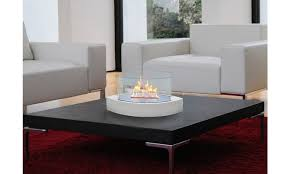 anywhere fireplace 90204 contemporary