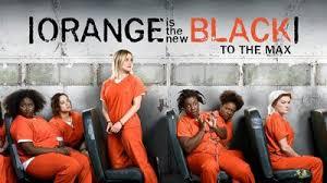 Orange Is the New Black Wiki | Fandom