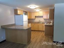 2 bedroom apartments for in