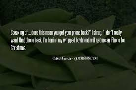 top funny mean ex boyfriend quotes famous quotes sayings