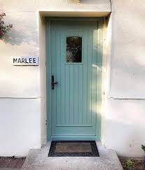 design your dream composite door from