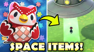 All Bamboo Items In Animal Crossing New Horizons How To Get Them Youtube