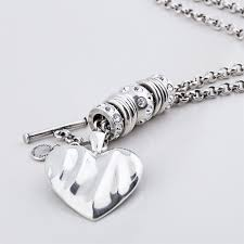 home miglio designer jewellery