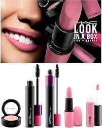 mac look in a box 2016 collection 4