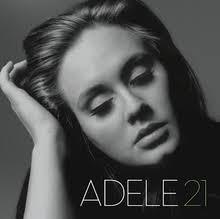 21 (Adele album) - Wikipedia