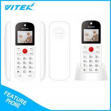 cell phone big keyboard mobile phone