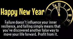 happy new year motivational quotes archives happy new year