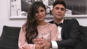 Uomini e Donne news: le prime parole di Giulia e Manuel dopo la scelta
