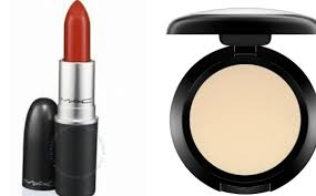 best mac s to according to
