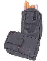 soft pack cigarette case cc312 jamin