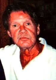 Share Obituary for Tommy Hamilton | Pickens, SC