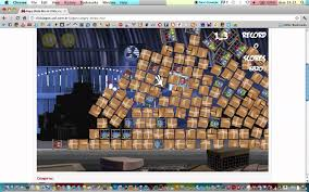 Angry Birds Rio/Glitches | Angry Birds Wiki
