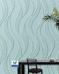 china fiberglass wall covering paper
