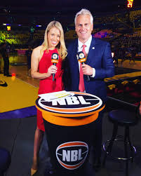 "Alissa Smith on Twitter: ""We are LIVE from the @SydneyKings v  @Adelaide36ers game right now. Oh it's a close one! Tune in on Fox Sports  503 & https://t.co/oYiEhhMGqR… https://t.co/lyTEtWunNX"""