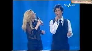 Lorella Cuccarini - Dancing Queen - Lorella Cuccarini in
