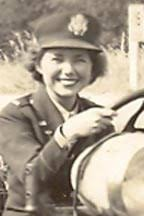 Margaret Morgan Obituary - Baytown, TX
