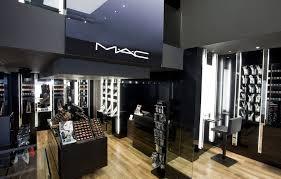 m a c cosmetics is back for good on