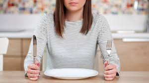 Five-day fasting diet could fight disease, slow aging | Science | AAAS