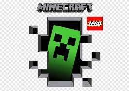 Minecraft Wall Decal Sticker Video Game Minecraft Logo Text Poster Png Pngegg