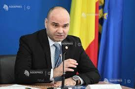 Mitulețu-Buică (AEP): Perioada electorală legată de alegerile locale începe miercuri | Zgud.ro