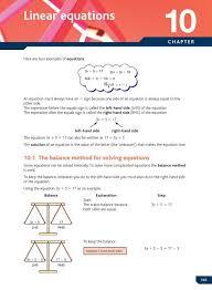 chap10 141 156 pdf