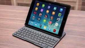 Keyboarding your iPad: Best keyboard cases - CNET