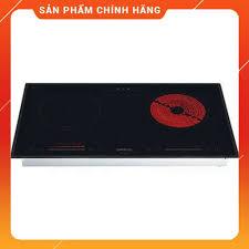 Bếp điện từ & hồng ngoại Goldsun CH-GYL28-Công suất ổn định, độ bền  cao-Công nghệ điều khiển cảm ứng hiện đại