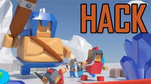 Angry Birds 2 Hack 2020 - ☆Angry Birds 2 Hacks 2020☆ Mega Hacks ...
