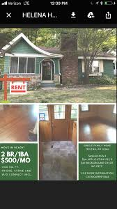 2 bedroom in Helena AR 72342 - House for Rent in Helena-West Helena, AR |  Apartments.com
