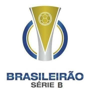 """Resultado de imagem para FUTEBOL - BRASILEIRÃO -  SÉRIE   """"B"""" - LOGOS"""