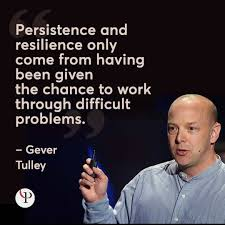 resilience adversity quotes that will inspire and empower you