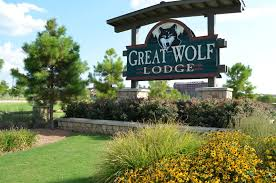 how to stay at great wolf lodge for