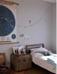 Moon To Moon Cool Bedrooms For Kids