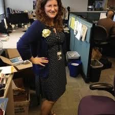 Melissa Gray | NPR Journalist | Muck Rack