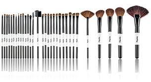 makeup brush cosmetic brushes set