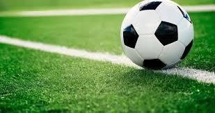 สมัครพนันบอลออนไลน์เล่นตอนนี้รับทันทีโปรโมชั่นฟรีเครดิต 5,000 เน้นๆ