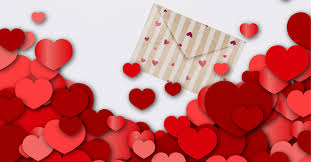 do gift cards make good valentine s day